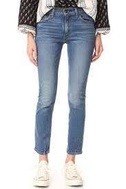 Wrangler Real Comfortable Jeans Best Jeans For Women Of All Sizes And Styles