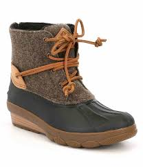 womens wedge boots target womens boots lace boots stock sale