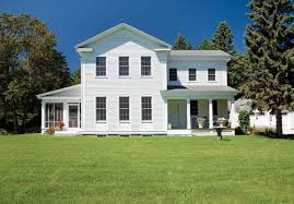 pictures new old farmhouse plans home decorationing ideas