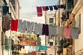 laundry line design free images city color shopping laundry interior design art