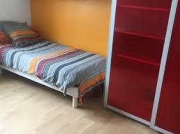 louer une chambre chez l habitant biens immobiliers à louer à cergy location chez habitant cergy