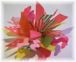 how to make hair bow 17 fabulous tutorials for hair bows and flowers