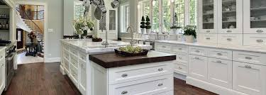 kitchen paint colors with white cabinets 20 best kitchen paint