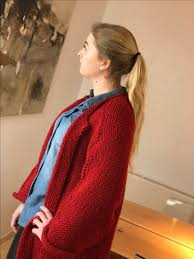 robe de mariã e h m 7 best cardigan images on cardigans design and