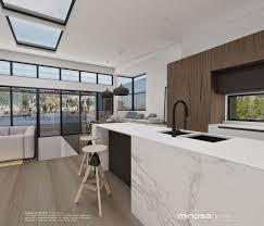 Sydney Kitchen Design by Kitchen Design Sydney Inner West Conexaowebmix Com