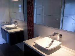 Bathroom Renovations Adelaide Reviews Custom 50 Luxury Bathrooms Adelaide Design Inspiration Of