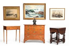 Antique Home Decor Online 04 04 15 Antiques Html