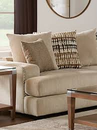 average height of couch seat standard sofa size what s the best couch height