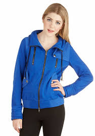 best 25 blue hoodie ideas on pinterest hoodies plain
