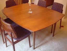 danish modern dining room furniture danish dining table size u2014 prefab homes special danish dining table