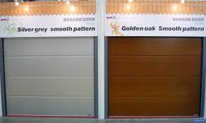 Overhead Garage Door Opener Parts by Garage Doors Panels In Chamberlain Garage Door Opener For Genie