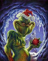 11 best the grinch 3 images on the grinch grinch