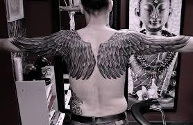 shoulder tattoos ideas part 10