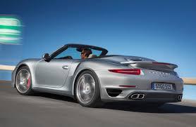 2014 porsche 911 turbo s price 2014 porsche 911 turbo s for sale canada the best wallpaper