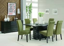 Dining Room Chairs Modern 232 Best Dining Chairs Images On Pinterest Dining Chairs