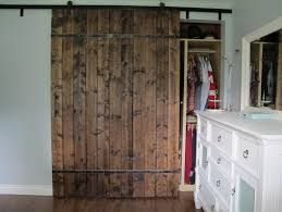 Cool Home Decorating Ideas by Decor Nice Home Depot Sliding Closet Doors For Home Decoration