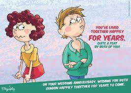 anniversary ecards free free creative wedding anniversary e cards online ecards for