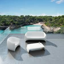 mobilier exterieur design mobilier jardin design contemporain pas cher livraison offerte
