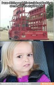 Little Girl Face Meme - i love that little girls face meme by ngarcia17 memedroid
