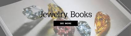 Yay Jewelry A Glimpse Into - gem gossip jewelry blog