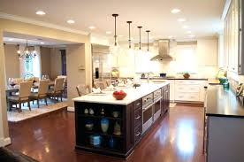 average cost of kitchen cabinets from lowes lowes kitchen cabinet planner tafifa club