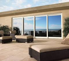 Marvin Sliding Patio Door by Marvin Multi Slide Scenic Doors Prince Window U0026 Door