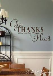 Quotes For Dining Room by Laundry Room Laundry Today Or Tomorrow 5 Vinyl Wall