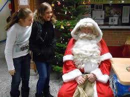 Christ Bad Kreuznach 6 Dezember U2013 Schul Nikolaus War Da U2013 Igs Sophie Sondhelm U2013 Bad