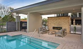 100 new build homes interior design new york modular homes