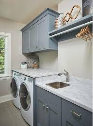 breathtaking blue laundry room u2013 coderblvd com
