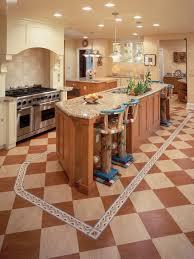 Laminate Floor Ratings Kitchen Floor Wood Floors In Laminate Flooring Ratings 15 Cool
