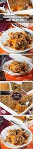 boston market thanksgiving catering best 25 thanksgiving sweet potato recipes ideas on pinterest