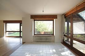 Five Bedroom House Ke Hrádku Kunratice Prague 4 Rent House Five Bedroom 6 Kk