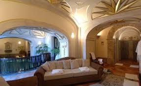 Living Room Ceiling Designs 2014 Ceiling Interior Design Part 5