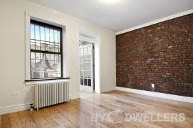 1 bedroom apartments nyc rent 2 bedroom apartment manhattan amazing on bedroom and apartments
