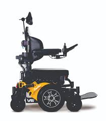 australian electric u0026 manual wheelchairs magic mobility