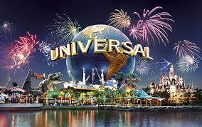 guide to 2014 countdown events in singapore dejiki com