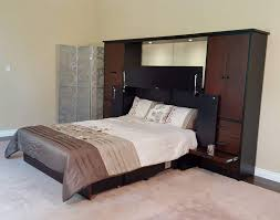 Cabinet Bed Frame Stanley Cabinet Bed Cabinet By Day Bed By