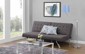 Sofas Wales Glorious Image Of Blue Sofa Houston Simple Natuzzi Armando Sofa