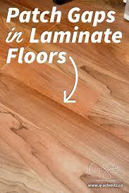 Best Way To Clean Laminate Wood Flooring Best Way To Clean Laminate Floor Wood Flooring Ideas