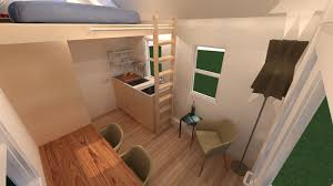 tiny house interiors 17 best images about tiny house interiors and