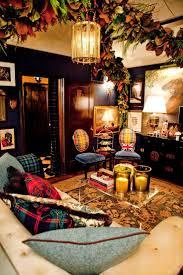 best 25 tartan decor ideas on pinterest woodsy decor christmas