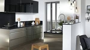 vide sanitaire cuisine meuble cuisine lapeyre meuble cuisine lapeyre vide sanitaire