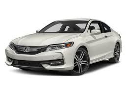01 honda accord coupe 2017 honda accord coupe 2dr tour at ny 18415220