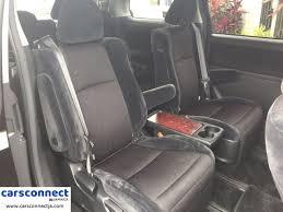 lexus vellfire price sold 2010 toyota vellfire 2 95m neg cars connect jamaica