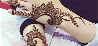 Home Design Qatar Henna Designs Qatar Home Facebook