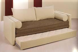 canapé bz chez but fauteuil convertible but best canapé bz chez but luxury canapés cuir
