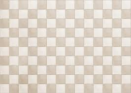Kitchen Tile Patterns | kitchen tile patterns rapflava