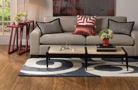 Quick Step Laminate Flooring Lowest QuickStep Laminate Prices - Cheapest quick step laminate flooring