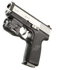 streamlight tlr 4 tac light with laser streamlight tlr 6 subcompact tactical light w laser universal kit